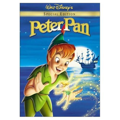 PETER Y EL DRAGON CARATULA DVD AMAZON ESPAÑA