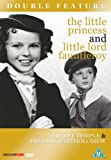 The Little Princess / Little Lord Fauntleroy