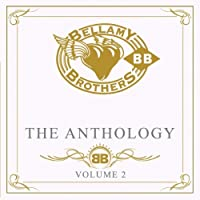 Anthology 2