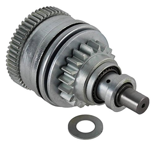 диски NEW STARTER DRIVE BENDIX FITS