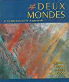 Deux Mondes : A Communicative Approach, Terrell, Tracy D. and Rogers, Mary Beth, 0070646880