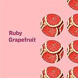 EO, Sanitizer Hand Spray Ruby Grapefruit, 2 Ounce