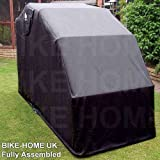 FeelGoodUK Mobility Scooter Cover Shelter Garage Storage (BH01)