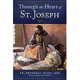 Through the Heart of St. Joseph