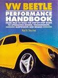VW Beetle Performance