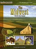 The Midwest, Martha Sias Purcell, 0756945232