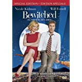 Bewitched (Special Edition) Bilingual