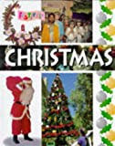 Festivals: Christmas