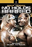 WWE No Holds Barred