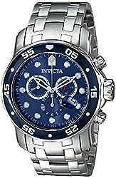 INVICTA Watches 51R0BJ4jysL._SL250_