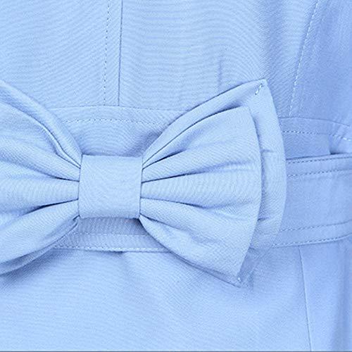 shirt De Bleu Masrin T Chemise Sport Homme 6w4nSqP5