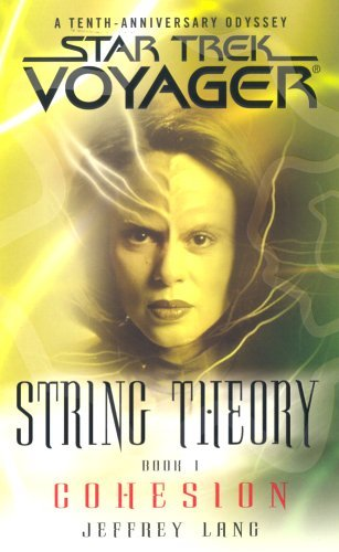 Gold wellness academy riccione download string theory cohesion download string theory cohesion bk 1 star trek voyager by jeffrey lang 2005 08 01 book pdf audio idszlk1w4 fandeluxe Gallery
