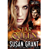 The Star Queen: Prequel to The Star Series