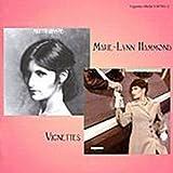 Marie-Lynn Hammond & Vignettes