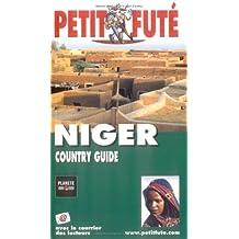 NIGER 2005