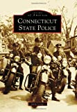 Connecticut State Police, Jerry Longo, 1467120219