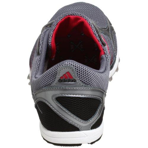 adidas Iron adiZero Belligerence Mens adidas Black adiZero Running Belligerence Shoe Mens Pink 1EAWqOxRw