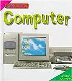 Computer, Catherine Chambers, 157572622X