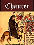 The Complete Works of Chaucer In Middle English [Illustrated]