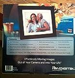 Pandigital PAN1051