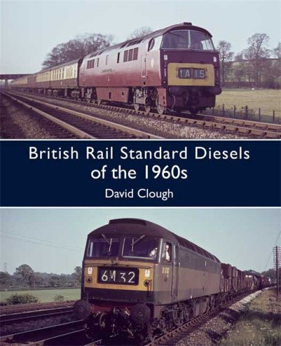 british-rail-standard-diesels-of-the-1960s