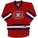best cheap 250e0 66b1e Amazon.com: Montreal Canadiens - NHL / Fan Shop: Sports ...