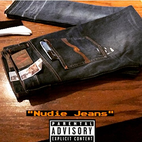 nudie-jeans-explicit