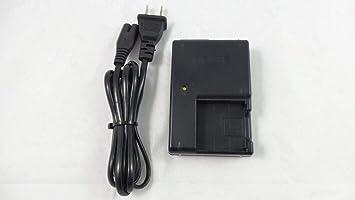 Sony BC-CSG - Cargador para batería NP-BG1: Amazon.es ...