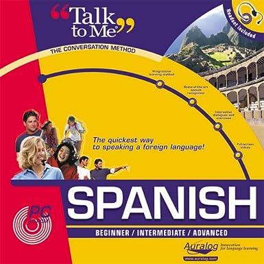 antivirus meaning in spanish