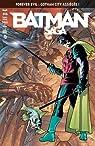 Batman Saga : Hors-série N° 6 par Kubert
