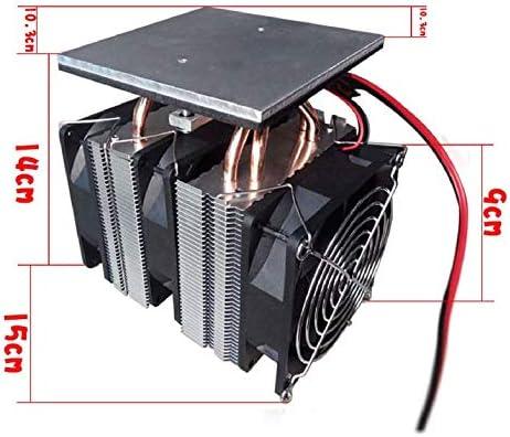 sumicorp.com Computer & Zubehr Interne Komponenten & Hardware ...