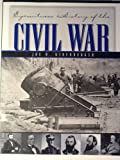 img - for Civil War and Reconstruction an Eyewitness book / textbook / text book