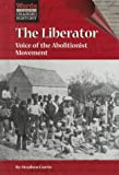 The Liberator, Stephen Currie, 1560066725