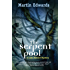 The Serpent Pool: A Lake District Mystery #5 (Lake District Mysteries Book 4)