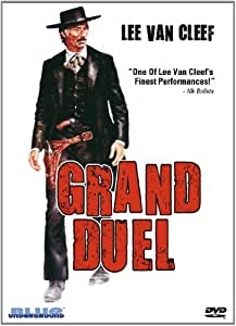 GRAND DUEL