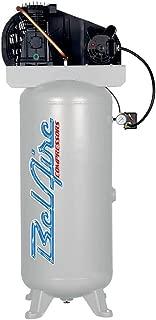 product image for BelAire 3.5HP 60GAL V.220/PH (IMC-6061V)