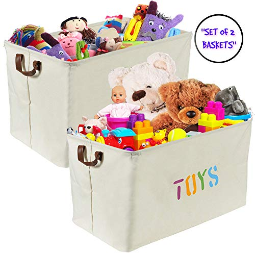 Woffit Organizer Playroom Collapsible Children product image