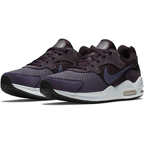 Guile Shoe Dark Port Raisin Air Raisin Women's Wine Dark Running Max Nike TAtqXt