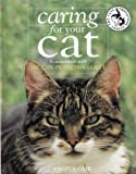 Caring for Your Cat, Angela Gair, 0004133099