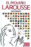 El Pequeno Larousse Ilustrado 2000, García-Pelayo, Ramón, 9702200024