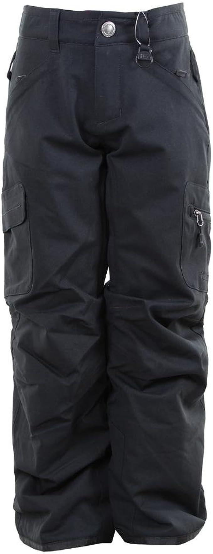 Boulder Gear Ravish Ski Pant Girls