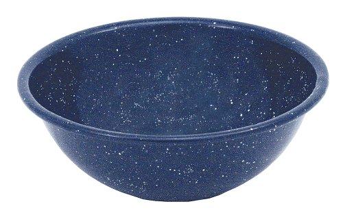 Granite Bowl - 5