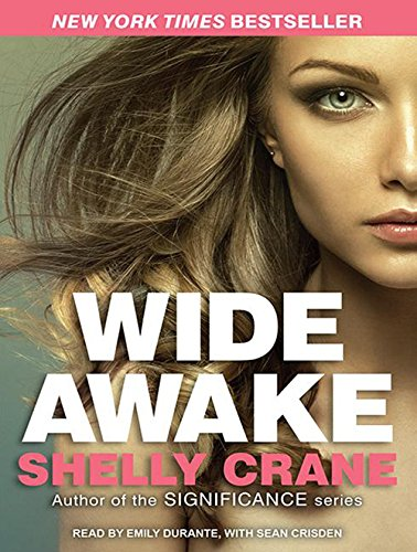 Download Wide Awake PDF
