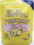 Life Essentials Freeze Dried Chicken Littles by Cat-Man-Doo 5 oz 2pk
