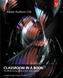 Electronics : Adobe Audition CS6 Classroom in a Book