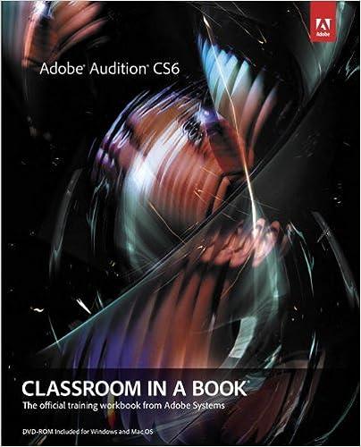 adobe audition cs6 torrent download