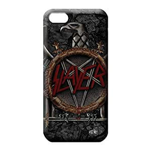 iphone 5 5s phone cases covers Skin Heavy-duty Protective Beautiful Piece Of Nature Cases slayer