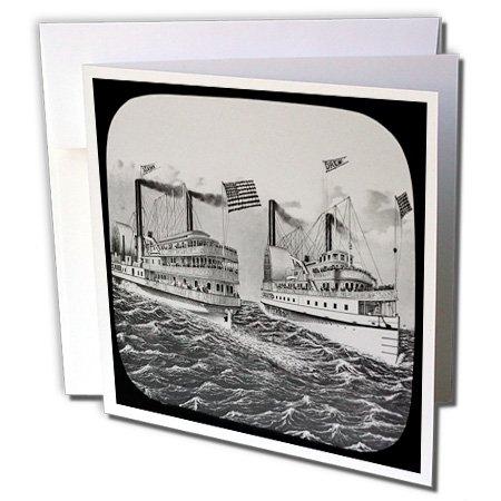 envelope steamer - 3