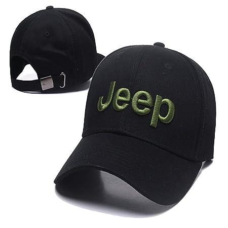Tienda de gorras