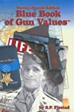 Blue Book of Gun Values, S. P. Fjestad, 1886768234